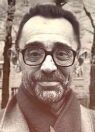 MichelChodkiewicz (1929-2020)