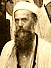 Eugène Taillard