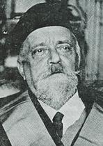 Édouard de Ribaucourt