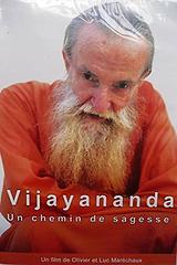 Vijayananda un chemin de sagesse