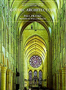 gothic architecture paul frankl