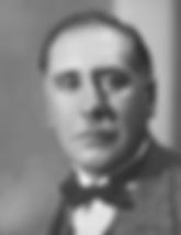 F. Ossendowsky
