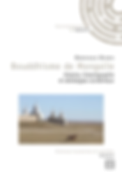 Bouddhisme de Mongolie