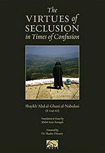 The virtue of seclusion traité de Nâbukus