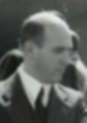 Jacques-Albert Cuttat
