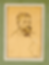 Portrait Ivan Agueli