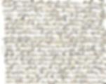 Lettre de René Guénon 24 juillet 1949
