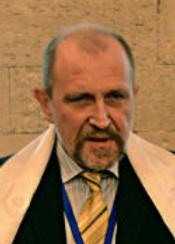 M. S. L. Kuzmin