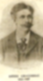 Henri Chacornac