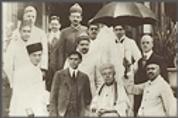 Muhammad Ali Jinnah (1876-1948),.png