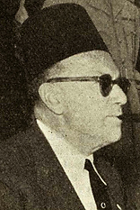 Muhammad Tâhir Pachâ