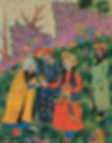 Mahmûd de Ghaznî