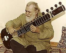 Mark Dyczkowski