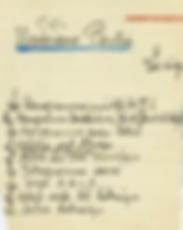 notes Charbonneau-Lassay