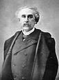 Saint-Yves en 1890