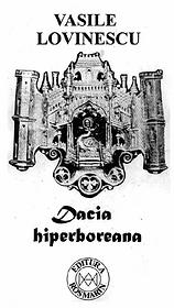 Dacia Hyperboreana