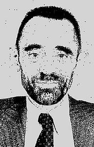 M. Michel Chodkiewicz