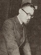 JM Rivière dit Jean Marquès-Rivière