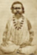 Shrî Shiva Chandra Bhattachâryya