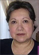 Mme Marie-Thérèse Urvoy.png