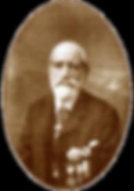 John Yarker