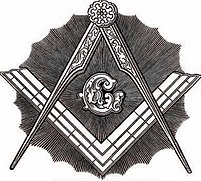 Insignes maçonniques