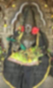 FABRI_Shani,_Temple_de_Sûrya_à_Konarak.p