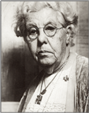 Annie Besant en 1927.png