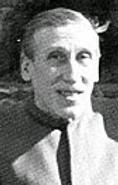 Jean-Louis Gabin