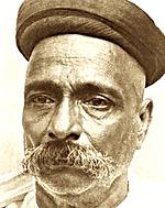 Bâl Gangadhar Tilak