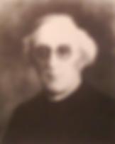 Père Félix Anizan