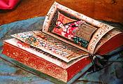 Peinture Van Orlin