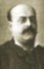 Léo Taxil