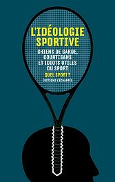 L'Idéologie sportive