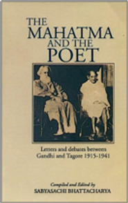 The Mahatma and the Poet.png