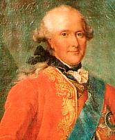 Duc Ferdinand de Brunswick