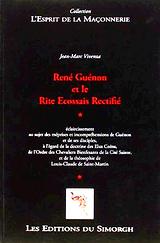 René Guénon et le rite écossais.png