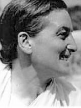 Âtmananda (Blanca Schlamm)