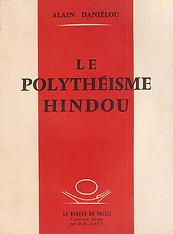FABRI_le_polythéisme_hindou.png