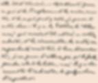 René Guénon lettre du 19 mai
