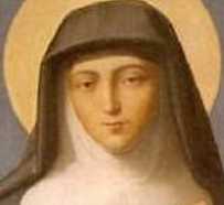 Marguerite Ebner