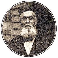 Lucien Mauchel