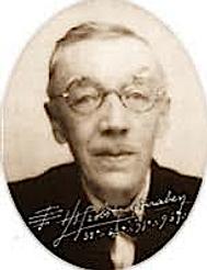 Jean-Henri Probst-Biraben