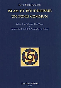 IslamI et bouddhisme un fond commun