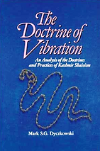 The Doctrine of Vibration