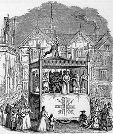 Les Mysteres de Chester Book of Days Robert Chamber 19e s