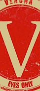 Venona