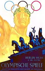 Berlin 1936 Olympische Spiele.png