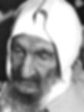 Rabbin Israël Abû-Hatsira