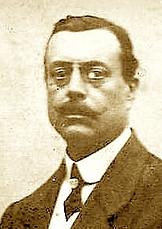 Louis Charbonneau-Lassay